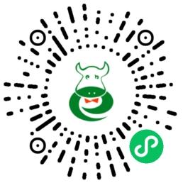 手机端网站二维码