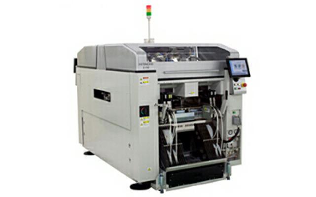 高速贴片机 JUKI 2060 1台