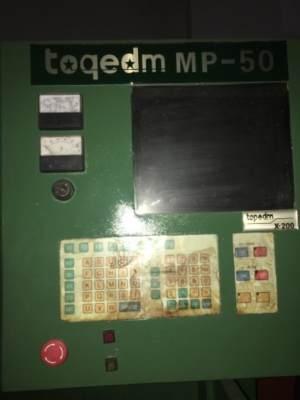 台一 细孔放电机 430