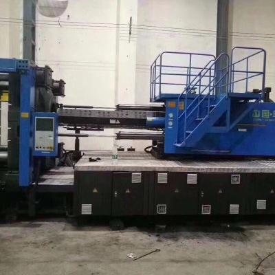 工厂批量出售卧式注塑机