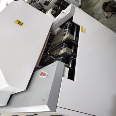 其它 立式回流焊炉 RS-800
