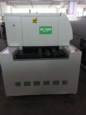 HELLER 台式回流焊炉 1809MK III