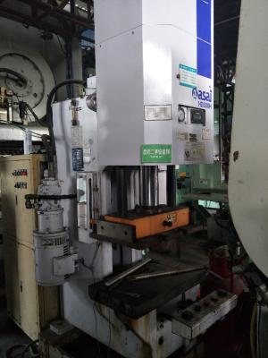 ASAI 立式油压机 HD300H