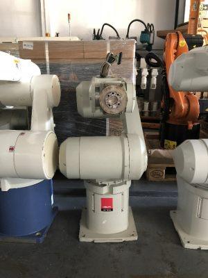 三菱 工业机器人 RV-18SD