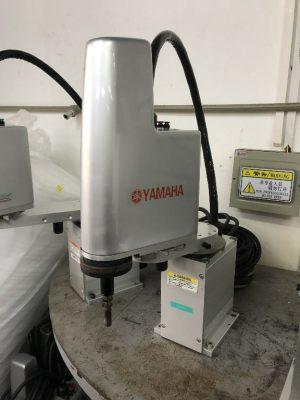 雅马哈 工业机器人 YK250X