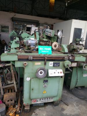 建阳 工具磨床 MQ6024A