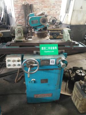 冠华 工具磨床 MS-6025K