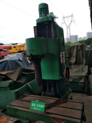 丽江机床 金刚镗床 T716
