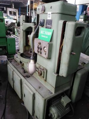上海第一机床 滚齿机 Y3150