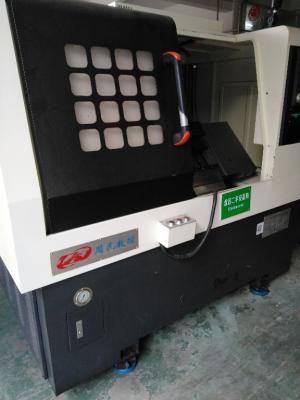 周氏 数控车床 ZS-6146