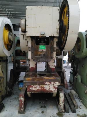 宏兴 机械冲床 JD23-80