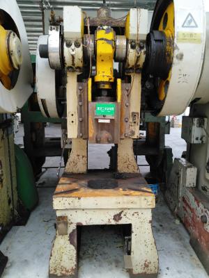 宏兴 机械冲床 J21-60