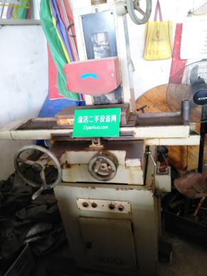杭州机床 平面磨床 HZ-150