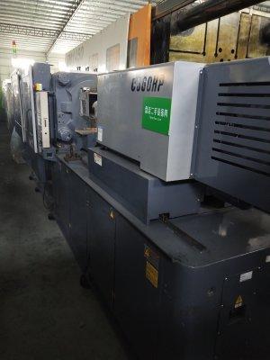 全电动注塑机 住友 SE180DU-C360HP