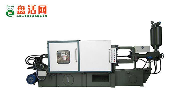 二手卧式注塑机转让,卧式压铸机该如何保养和维护?