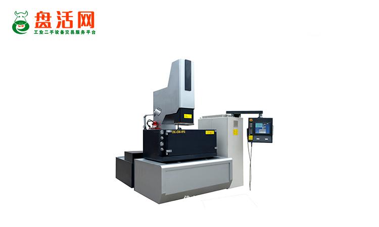 二手CNC电火花机在使用过程中需要注意哪些事项?