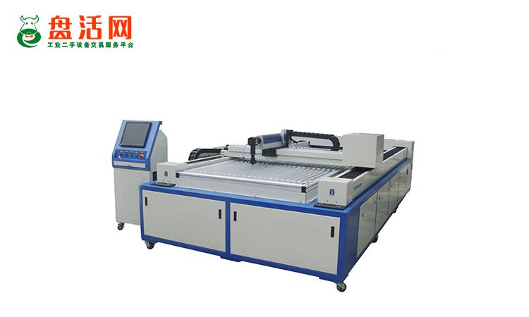 二手激光切割机转让,二手激光切割机出售的广泛用途!