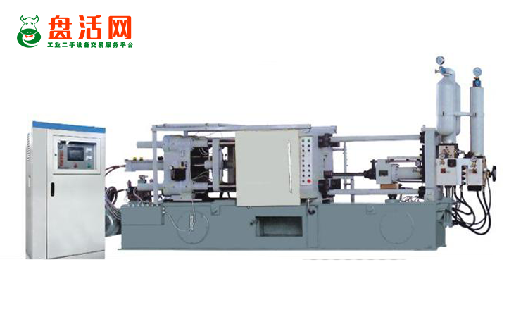 二手压铸机买卖有什么预防二手卧式压铸机处理损坏的方法?