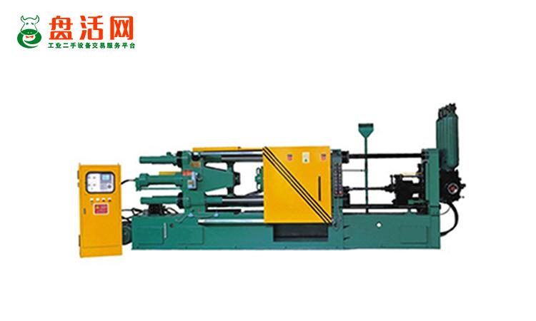 二手卧式压铸机快3,如何有效对二手压铸机进行保养和维护?